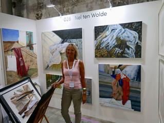 The other art fair Sydney