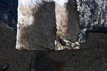 Black lava sand 5.jpeg