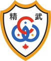 GingWu_Website_Logo3.png