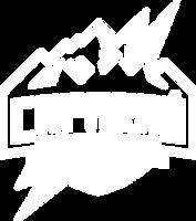 05 Logo Branca - 4k.png