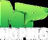 logo-vertical (1).png