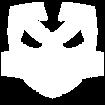 logo-nova-png (1).png