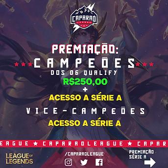 Premiação qualifys.png