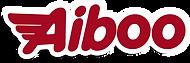 aiboo_logo01.png