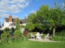 Arboyne House Garden.jpg