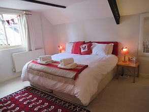 cosy bed.jpg