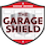 Thumbnail: Garage Shield GS100