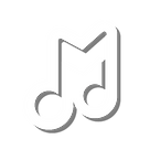 Milk_Music_^#UP_256x256.png