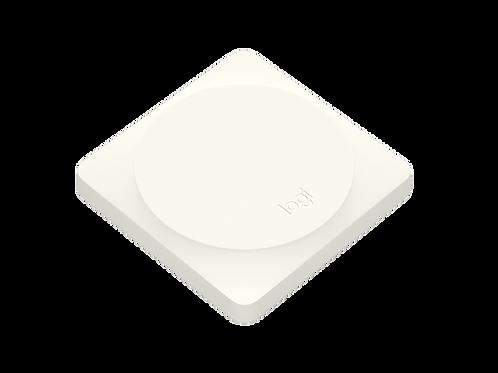 Harmony POP Smart Button Addon