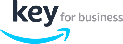 Key+for+business+logo.png