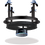 Thumbnail: Alexa Echo Dot - Flush Mount