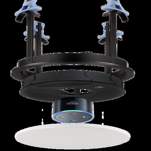 Alexa Echo Dot - Flush Mount