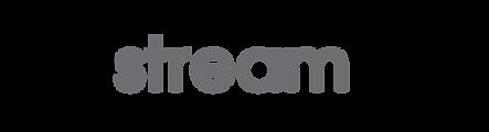 IQStream_Logo_Black-01.png