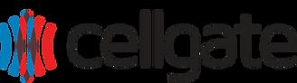 cellgate-logo.png