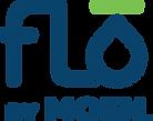 logo_flo_by_moen.png
