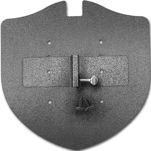 Garage Shield GS100