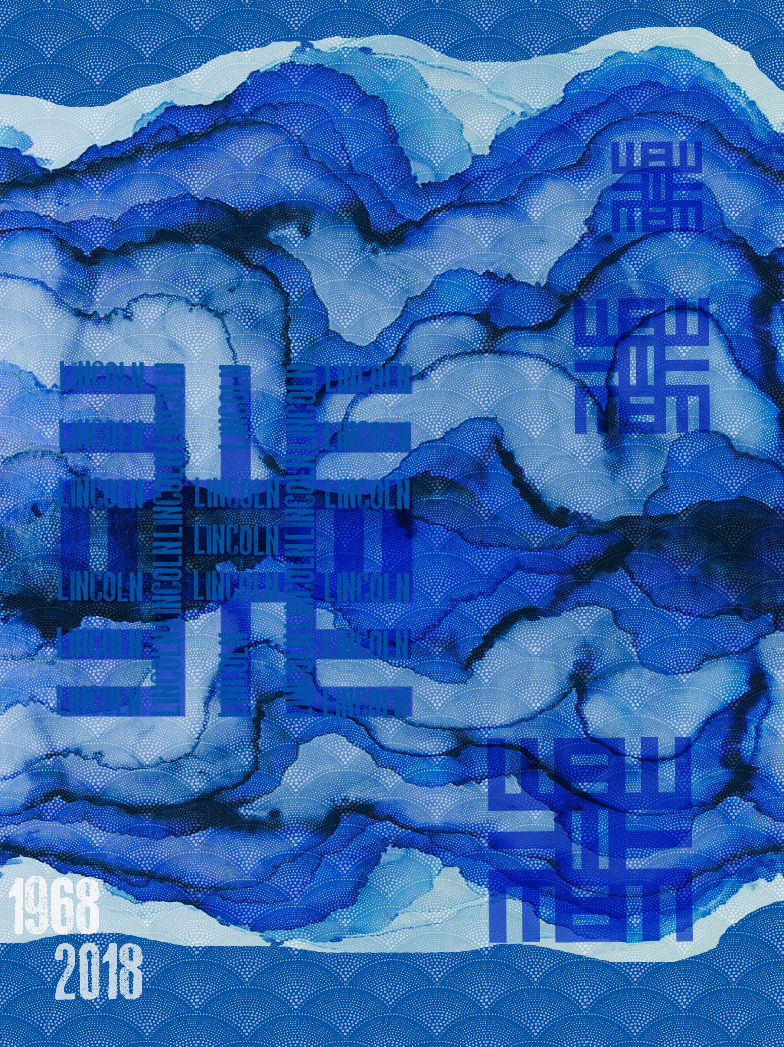 Textile Sample4