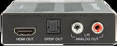 B-260-HDMI-2A-2Z_edited.png