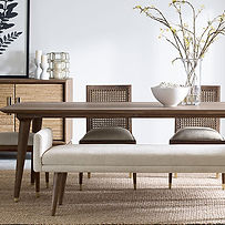 prod-dining-table-v3.jpg