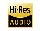 Hi-Res_Audio_Logo.jpg