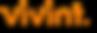 vivint-logo.png