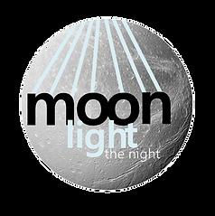 moonlightlogo_edited.png