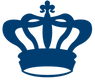 rel_logo_blue-copy_edited.png