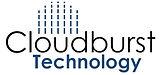 Cloudburst_edited.jpg