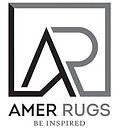 AMER Rugs.jpg