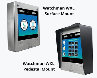 WXL-image-for-website.jpg