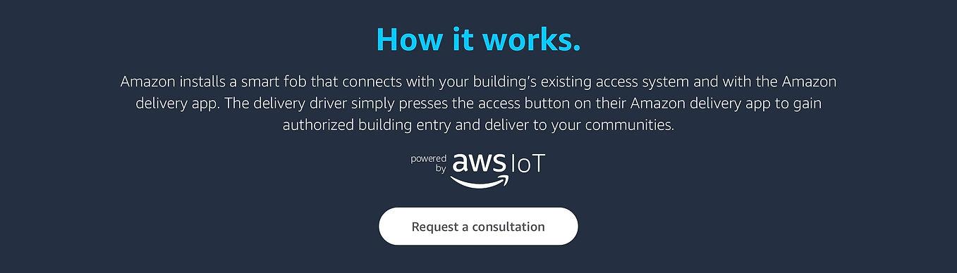 07_How_it_Works (1).jpg