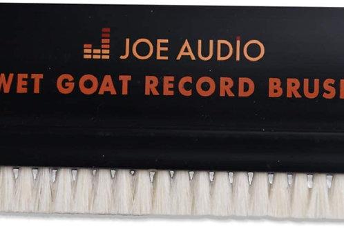 Wet Goat Brush & Jelly Stylus Bubble