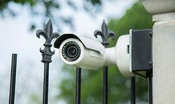 Optional-additional-Cameras-1080x646.jpg