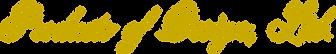 POD Logo Gold.png