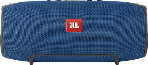 JBL - Xtreme Portable Bluetooth Speaker