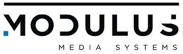 Current-Marketing-Modulus-logos-2020HR-7