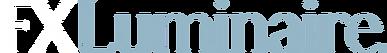 FX_Logo_Reverse_CMYK.png