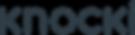 Knocki_Logo.png
