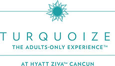 Hyatt-Ziva-Cancun-Turquoize-Logo.jpg
