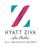 Hyatt-Ziva-Los-Cabos-Vertical-CMYK.jpg