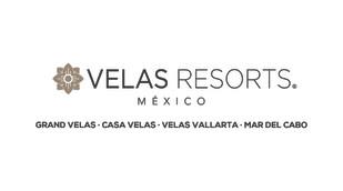 Velas_Resorts_H_Color.jpg