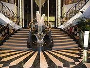 Riviera Atrium.jpg