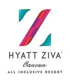 Hyatt-Ziva-Cancun-Vertical-CMYK.jpg