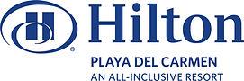 HIL-PDC-CMYK-2945-HRZ.jpg