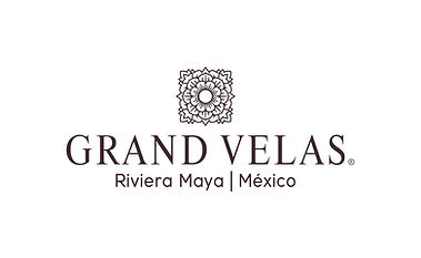 Grand Velas MR.jpg