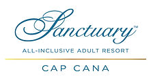 Sanctuary-Logo-CMYK.jpg
