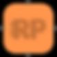 RAW-PIX orange schwarzer hintergrund.png