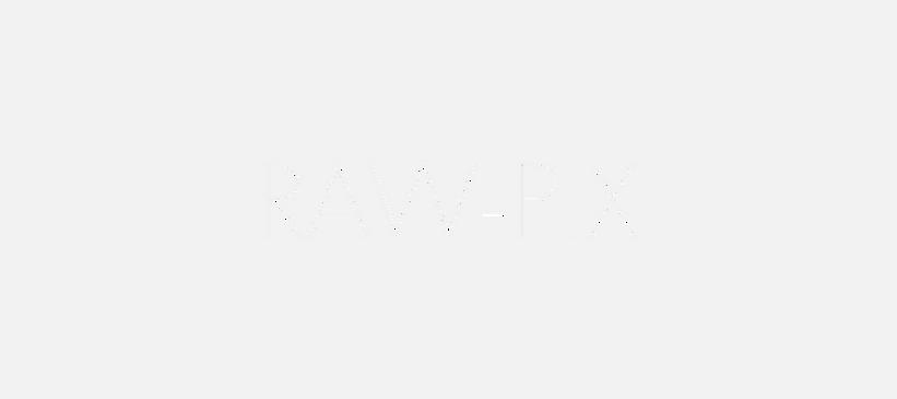 RAW-PIX-png.png