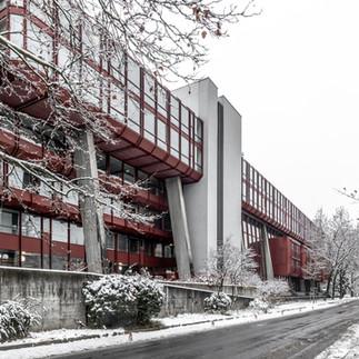 Egghölzli-Winterwonderland-11.jpg