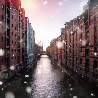 Speicherhafen - Schnee.jpg